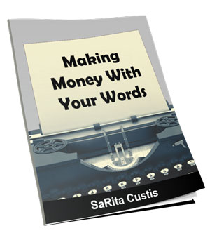 making-money-with-your-words